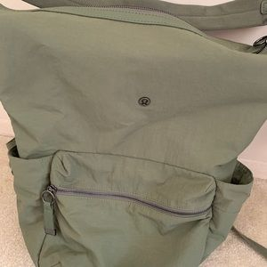 Lululemon Easy Days Backpack 20L
